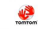 Service TomTom